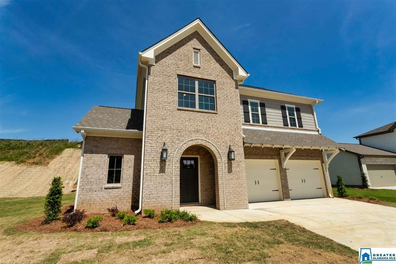 5992 Clubhouse Dr, Trussville, AL 35173 - MLS#: 854306