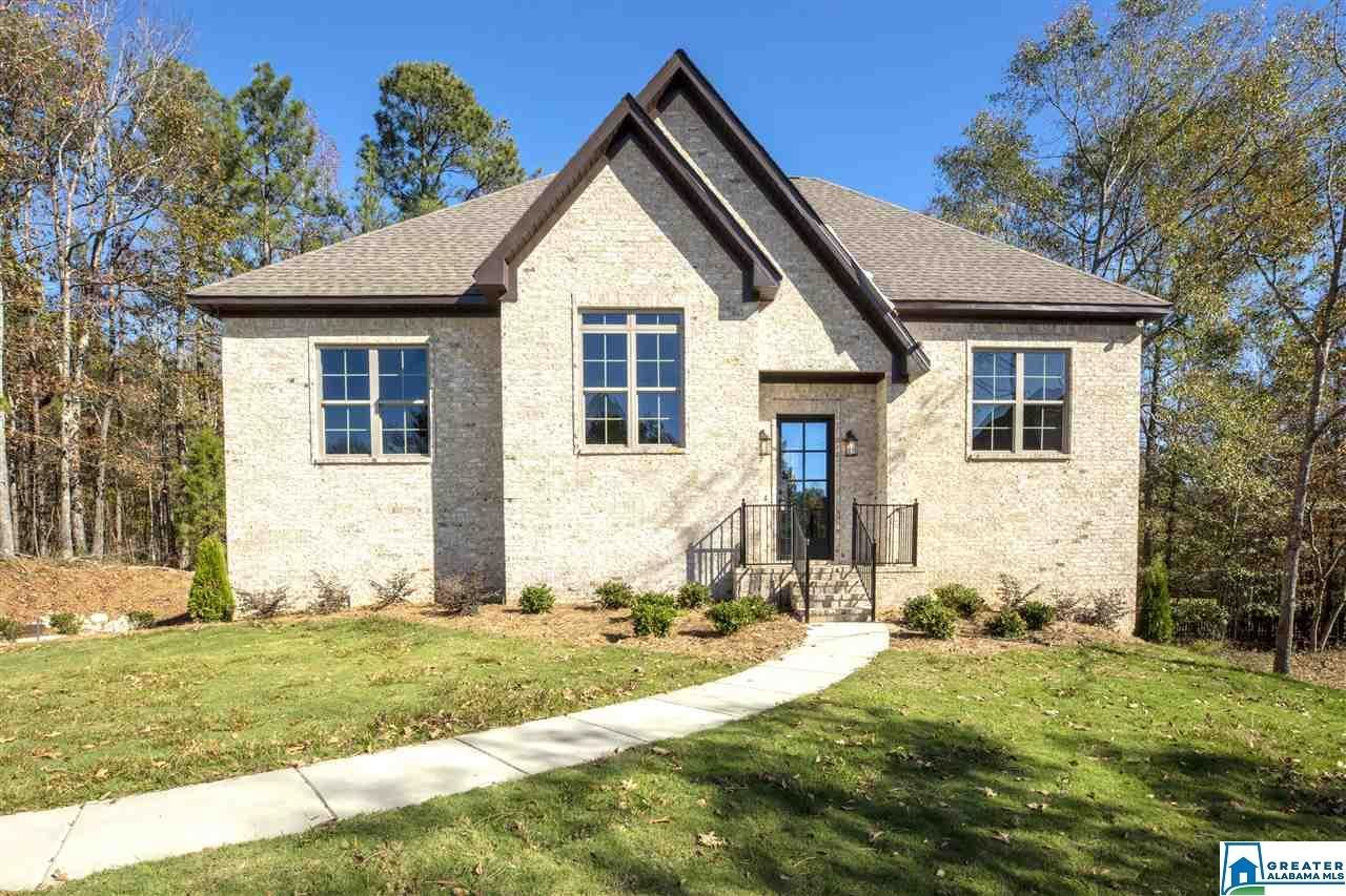 108 LAKELAND RIDGE, Chelsea, AL 35043 - MLS#: 878306