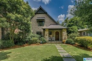 Photo of 405 DEXTER AVE, MOUNTAIN BROOK, AL 35213 (MLS # 853307)