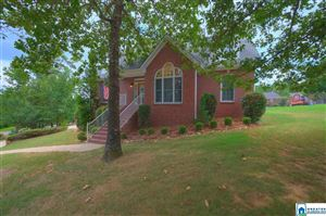 Photo of 3749 LOOKOUT DR, TRUSSVILLE, AL 35173 (MLS # 860310)