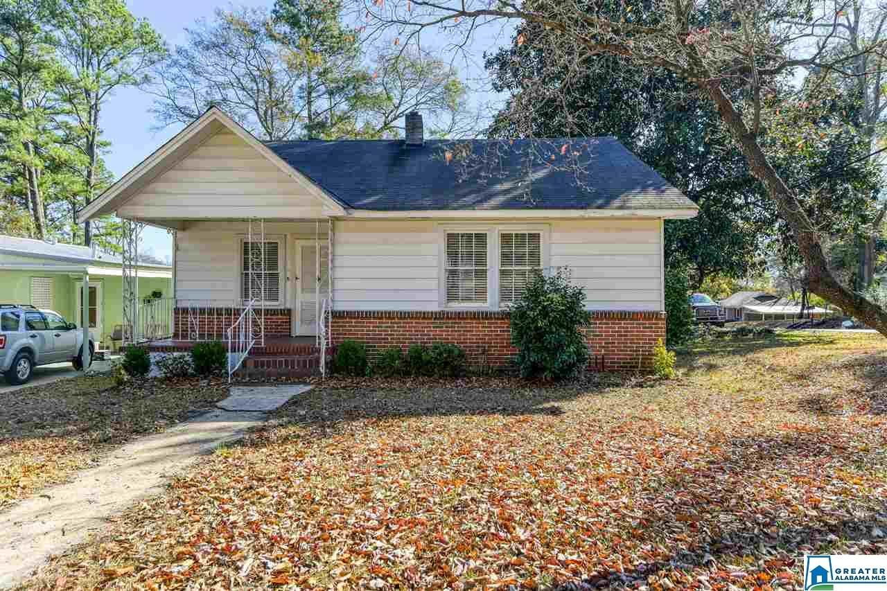 2001 30TH AVE N, Bessemer, AL 35023 - #: 869311