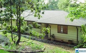 Photo of 636 22ND AVE S, BIRMINGHAM, AL 35205 (MLS # 862312)