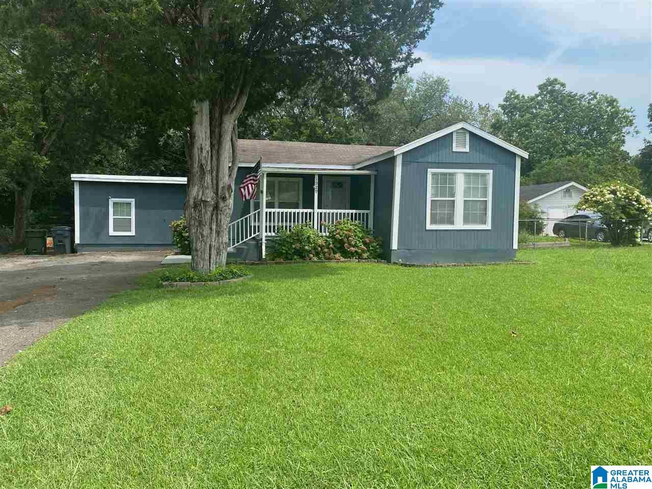 1929 2ND PLACE NW, Center Point, AL 35215 - MLS#: 1294314