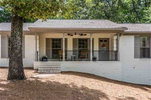 Photo of 3733 DUNBARTON DR, MOUNTAIN BROOK, AL 35223 (MLS # 854323)