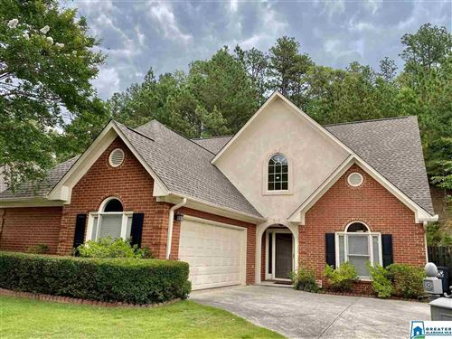 Photo of 405 EATON RD, BIRMINGHAM, AL 35242 (MLS # 884336)