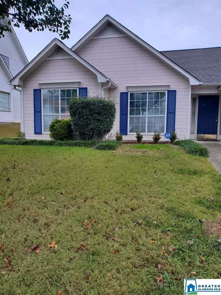 2036 KING CHARLES PL, Alabaster, AL 35007 - MLS#: 875340