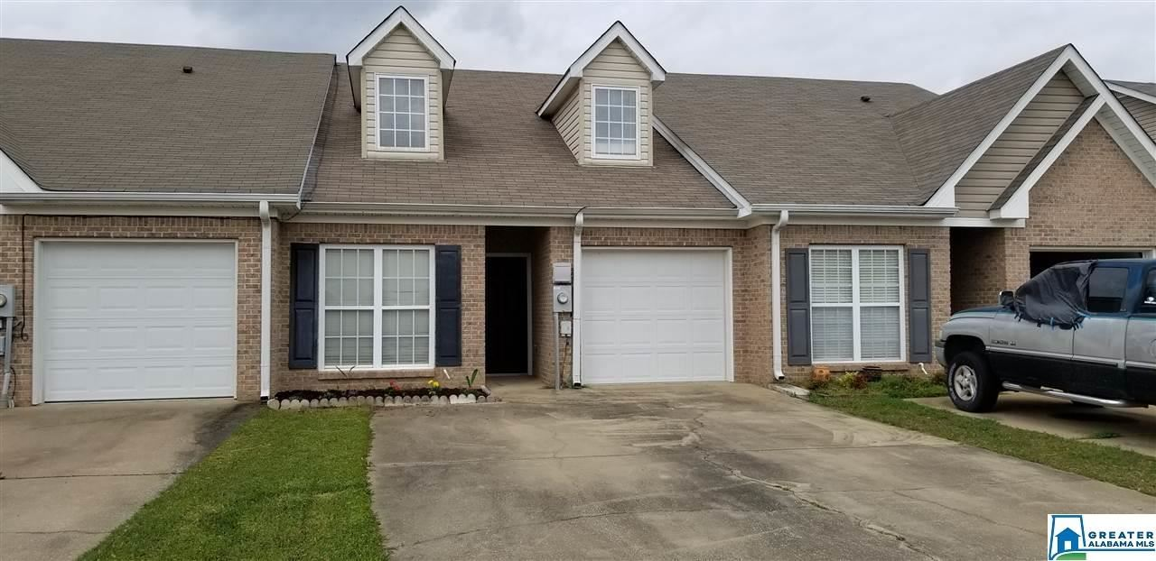 2117 KINGS CT, Moody, AL 35004 - MLS#: 878346