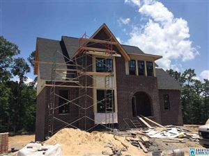 Photo of 4280 ROY FORD CIR, HOOVER, AL 35244 (MLS # 832350)