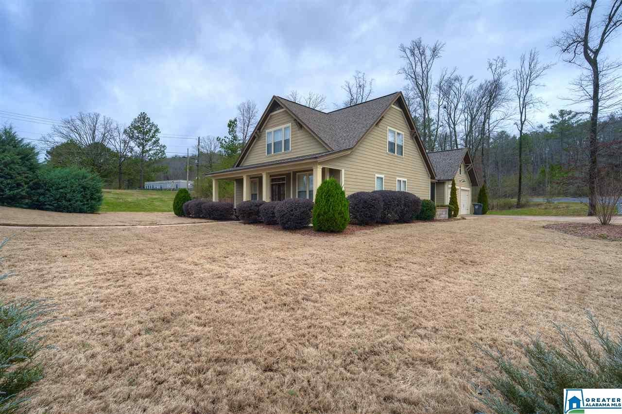 7621 ASHTON CIR, McCalla, AL 35111 - #: 871356