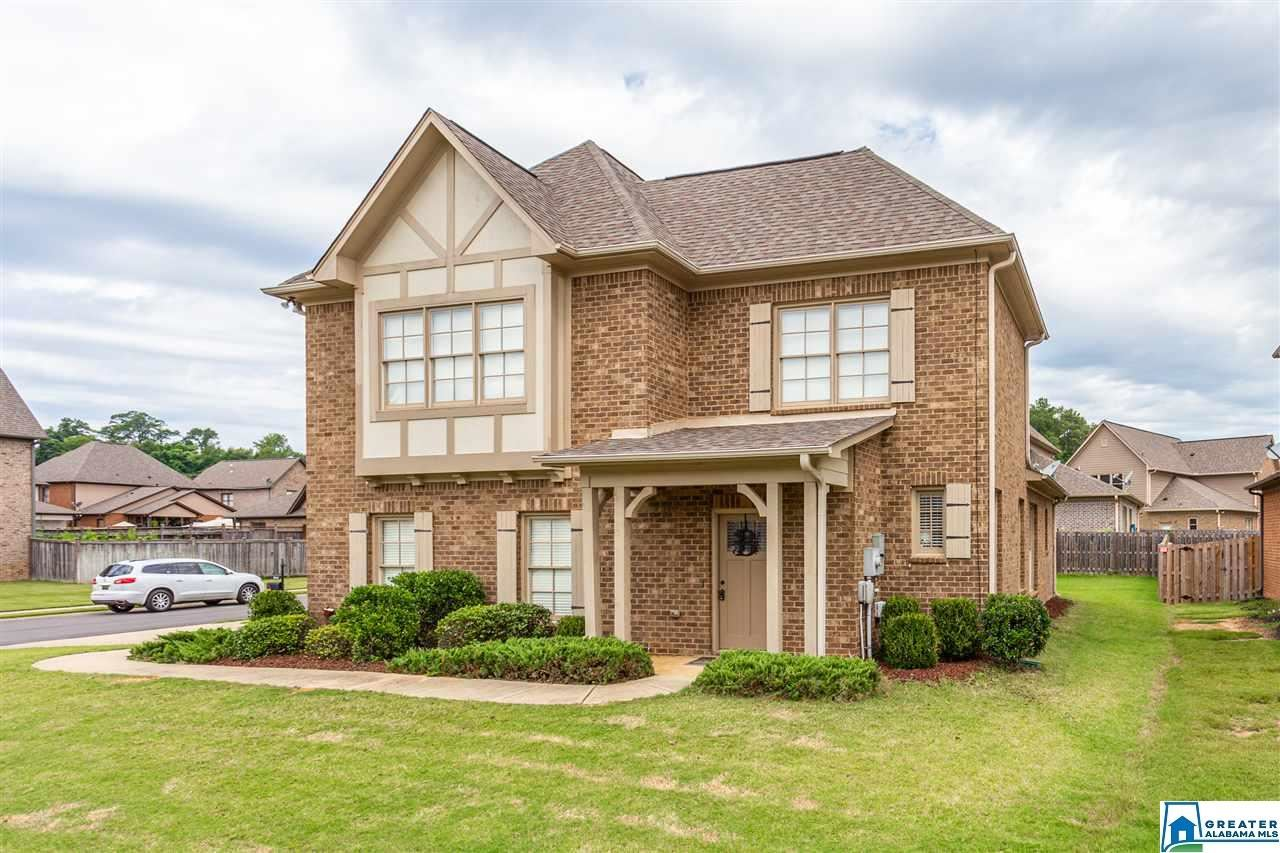 5067 SKYLAR WAY, Trussville, AL 35235 - MLS#: 891358