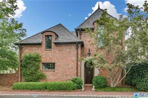 Photo of 423 CLUB PL, MOUNTAIN BROOK, AL 35223 (MLS # 852360)