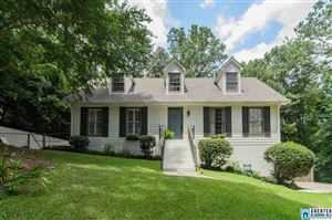 Photo of 3977 SPRING VALLEY RD, MOUNTAIN BROOK, AL 35225 (MLS # 855360)