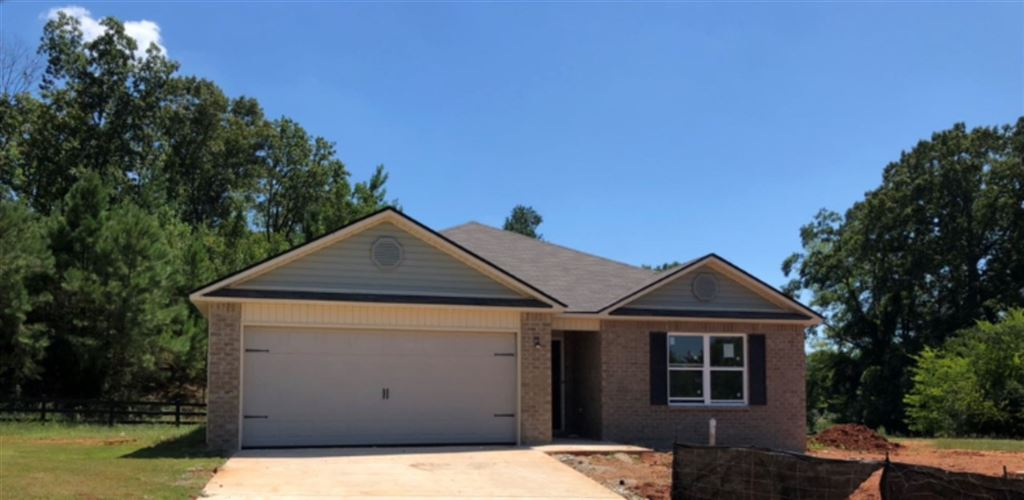 515 Cambridge Park Ct, Montevallo, AL 35115 - MLS#: 860364