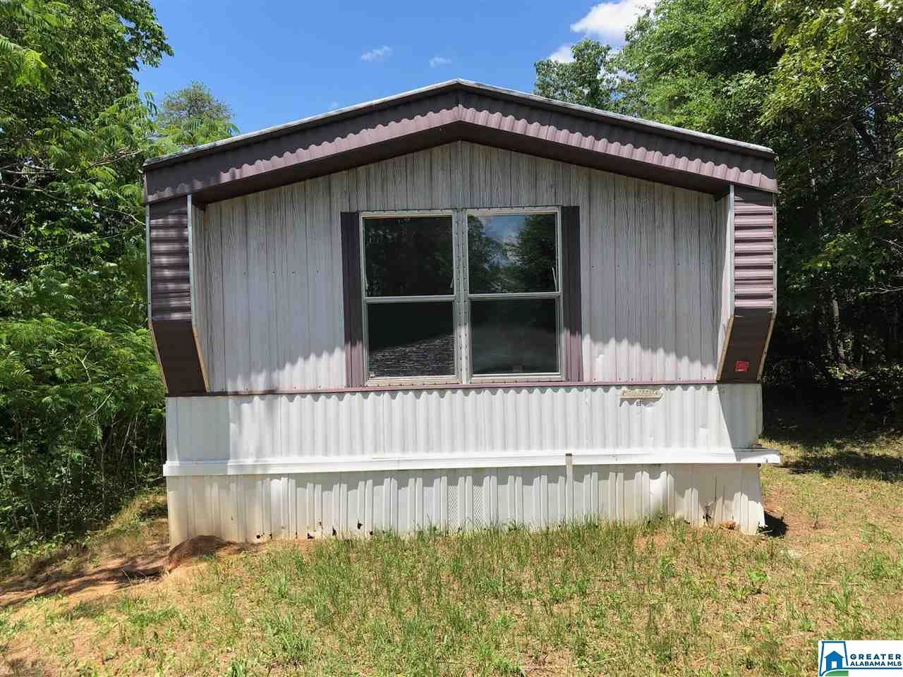 1032 KNOPF DR, Warrior, AL 35180 - MLS#: 884370