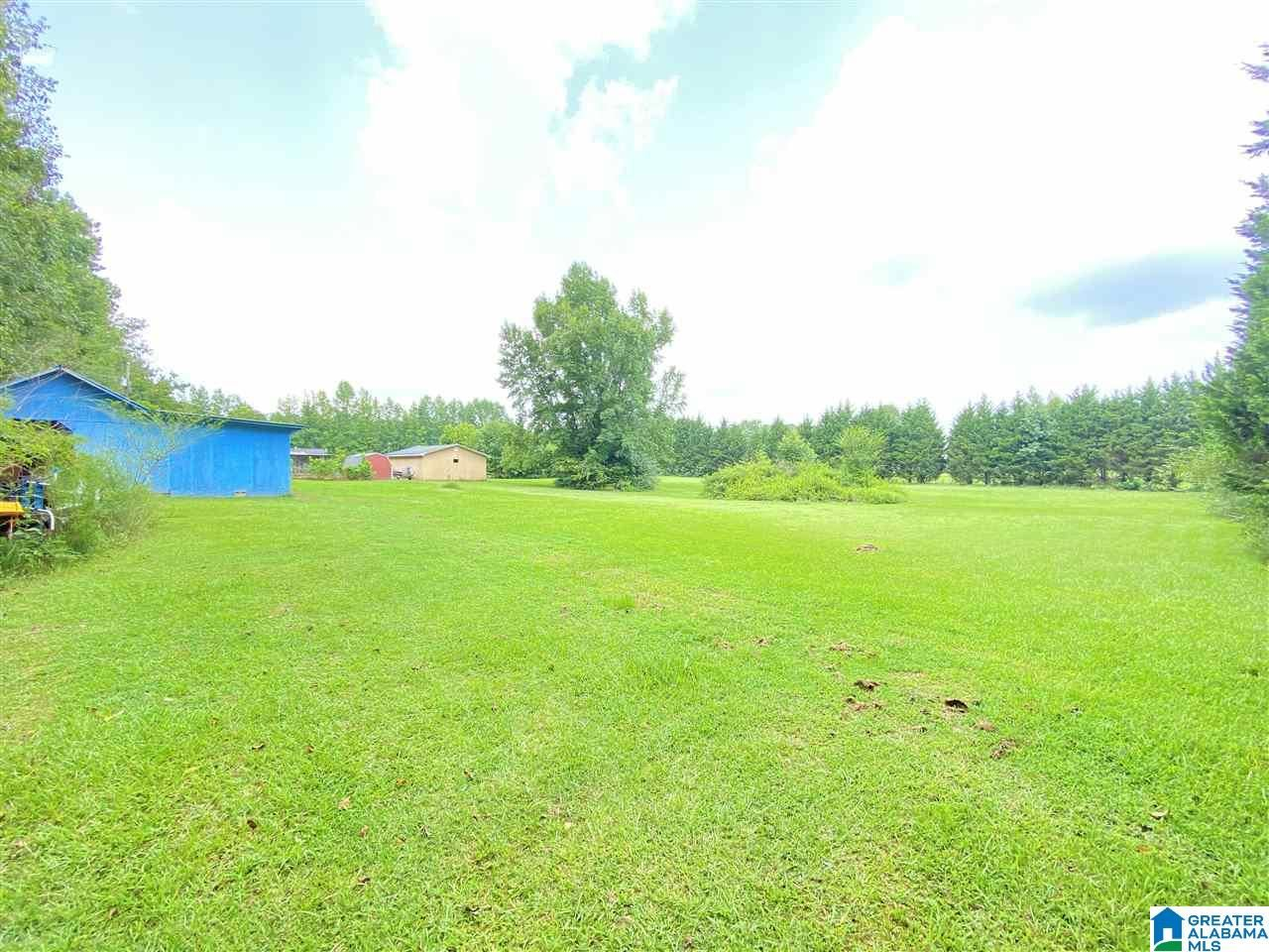 950 COUPLAND ROAD, Odenville, AL 35120 - MLS#: 1294383