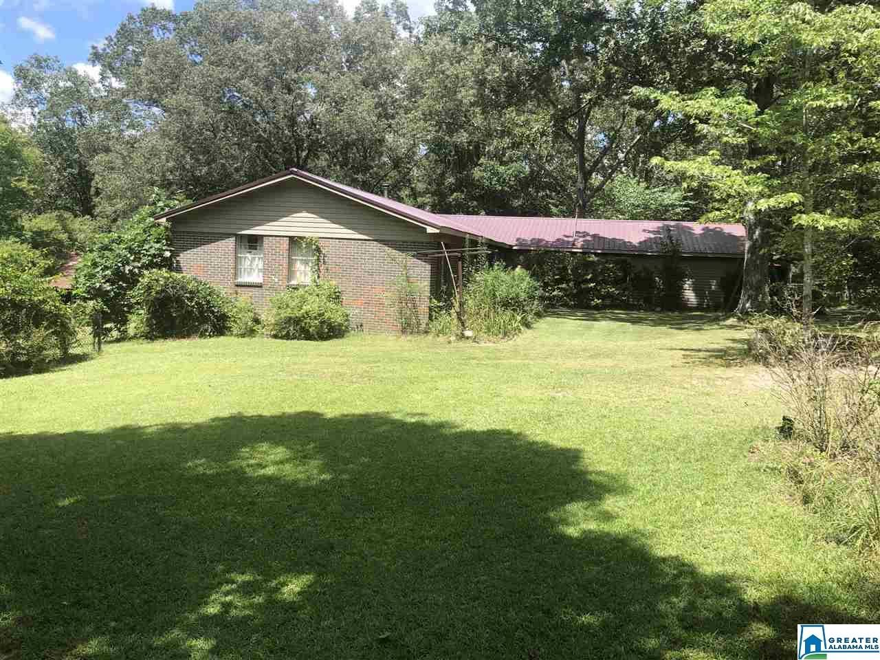 2095 KELLY CREEK RD, Moody, AL 35004 - MLS#: 890384