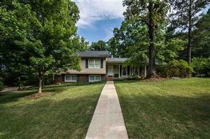 Photo of 3821 SPRING VALLEY RD, MOUNTAIN BROOK, AL 35223 (MLS # 852390)