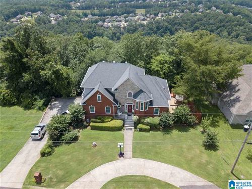 Photo of 304 SHADES CREST ROAD, HOOVER, AL 35226 (MLS # 1292392)