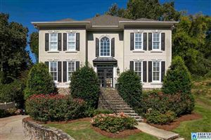 Photo of 2236 STERLINGWOOD DR, MOUNTAIN BROOK, AL 35243 (MLS # 827393)