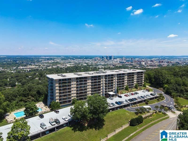1300 BEACON PARKWAY E, Birmingham, AL 35209 - MLS#: 1289395