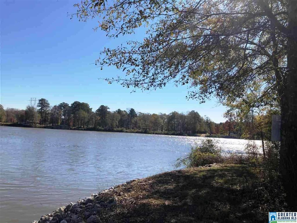 1046 Chancellors Ferry Loop, Harpersville, AL 35078 - MLS#: 848395