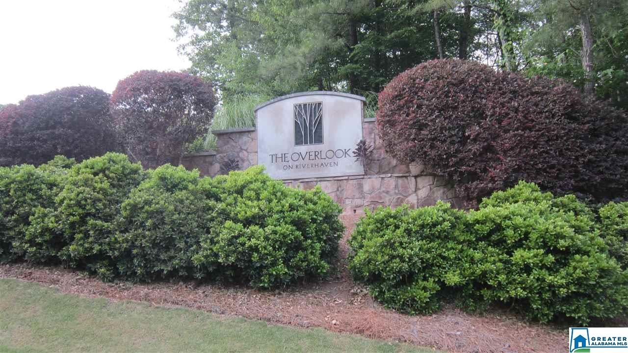 104 RIVERHAVEN PL, Hoover, AL 35244 - MLS#: 883399