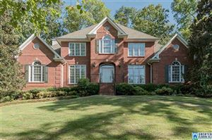 Photo of 3020 OLD IVY RD, IRONDALE, AL 35210 (MLS # 862409)