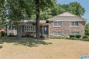 Photo of 2133 CAMARO LN, HOOVER, AL 35226 (MLS # 859411)