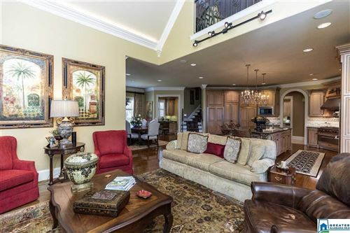 Tiny photo for 1042 LEGACY DR, HOOVER, AL 35242 (MLS # 882413)
