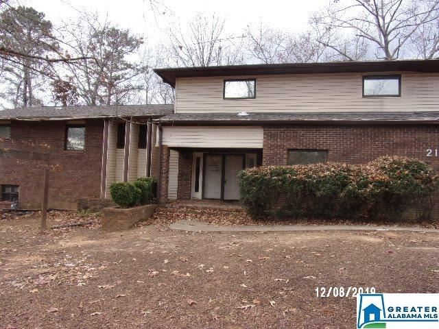 2133 EDENWOOD DR, Hueytown, AL 35023 - #: 869415