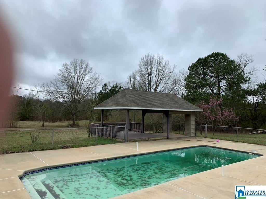 197 JACKSON TRC, Lincoln, AL 35096 - MLS#: 877416