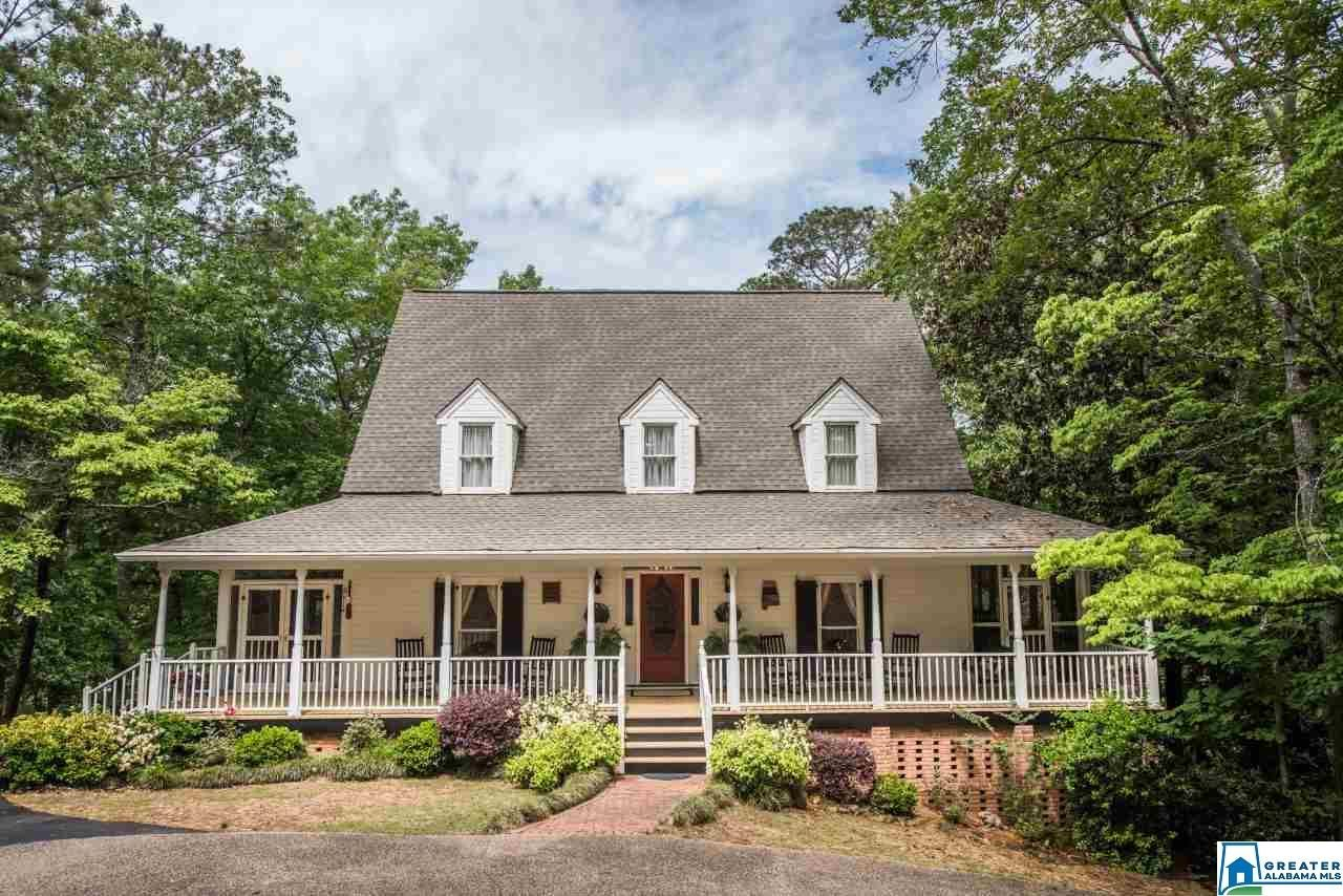 5018 APPLECROSS RD, Birmingham, AL 35242 - MLS#: 878416