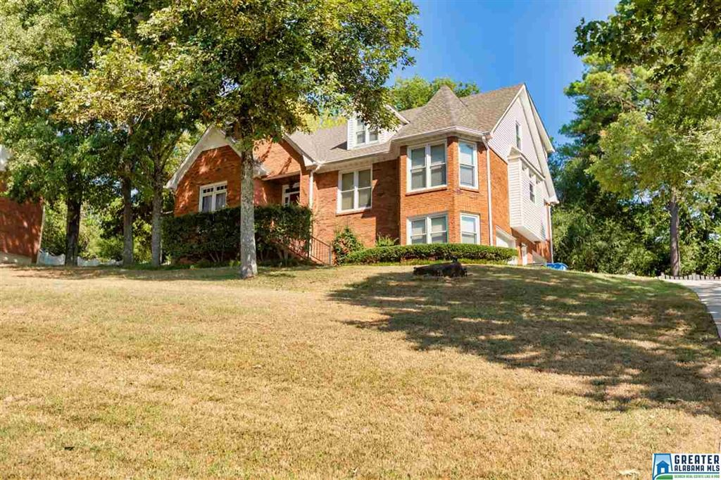 1646 SOUTHPOINTE DR, Hoover, AL 35244 - #: 862417