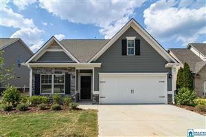 Photo of 8702 HIGHLANDS DR, TRUSSVILLE, AL 35173 (MLS # 848420)