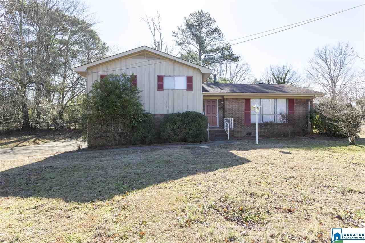 109 4TH WAY, Pleasant Grove, AL 35127 - #: 876423