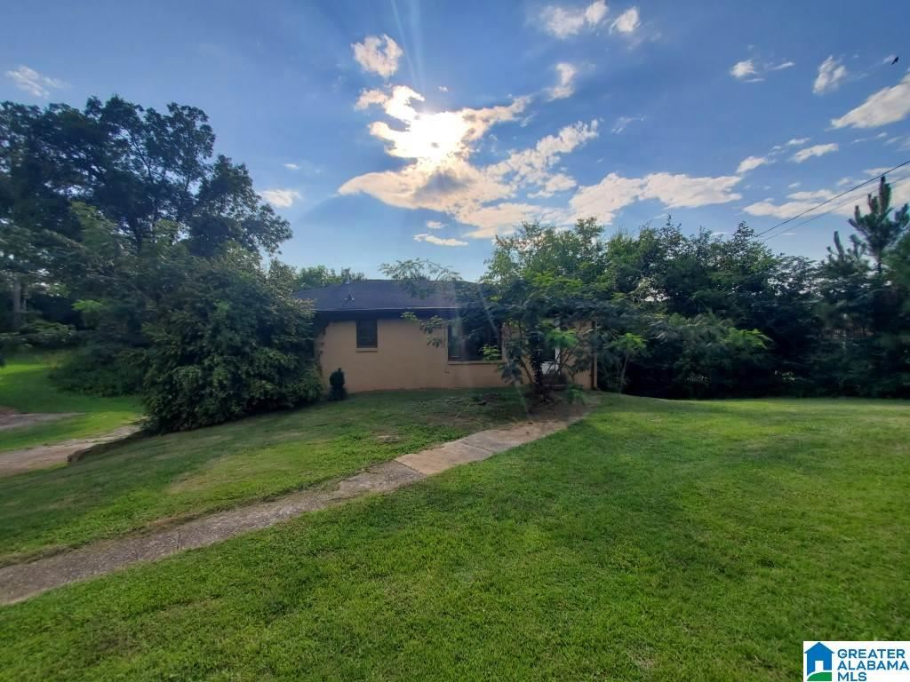 2232 2ND TERR NW, Center Point, AL 35215 - MLS#: 1277431