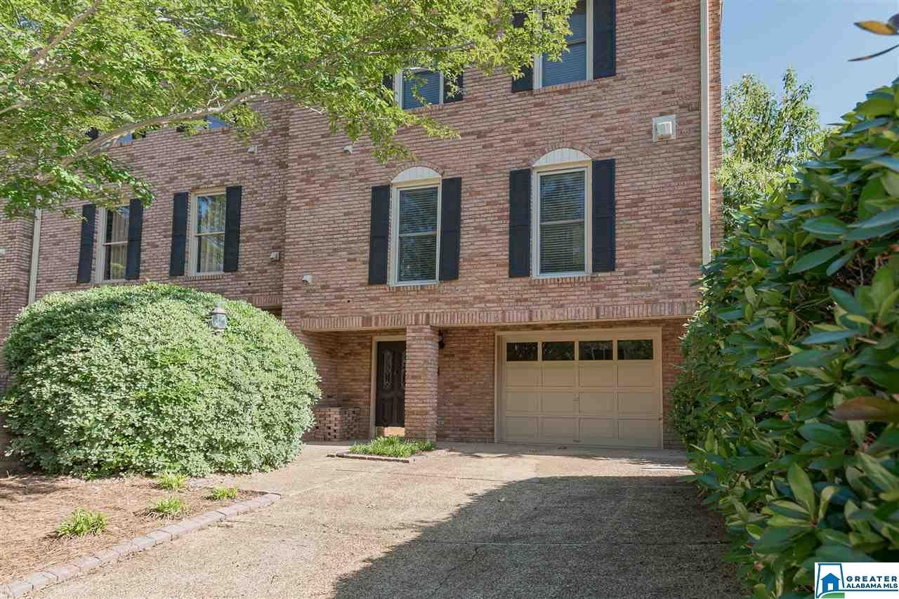 2407 RICHELIEU LN, Hoover, AL 35216 - MLS#: 883431
