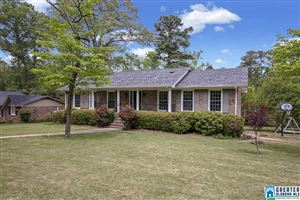 Photo of 1852 BURNING TREE CIR, BIRMINGHAM, AL 35226 (MLS # 847435)