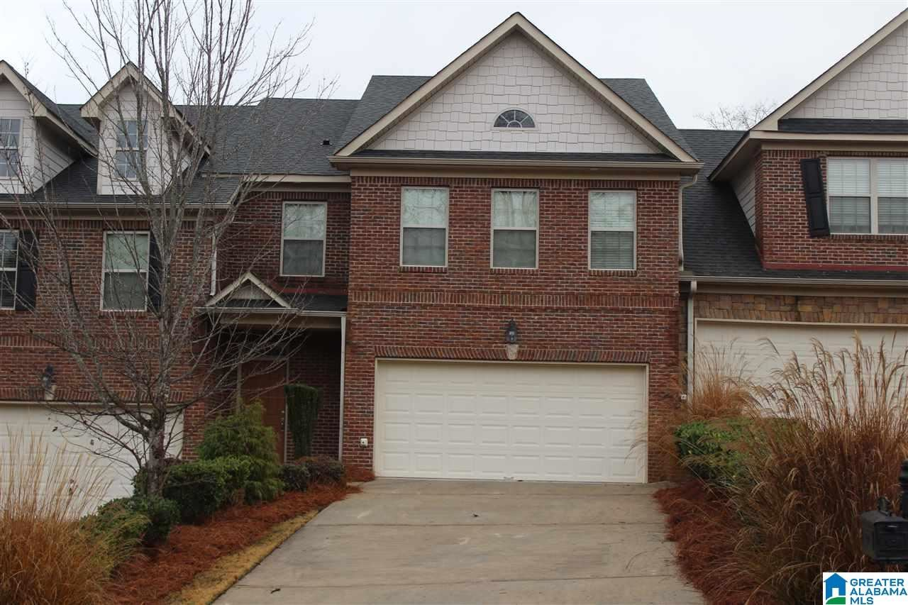79 PUTTENUM WAY, Oxford, AL 36203 - MLS#: 1272444