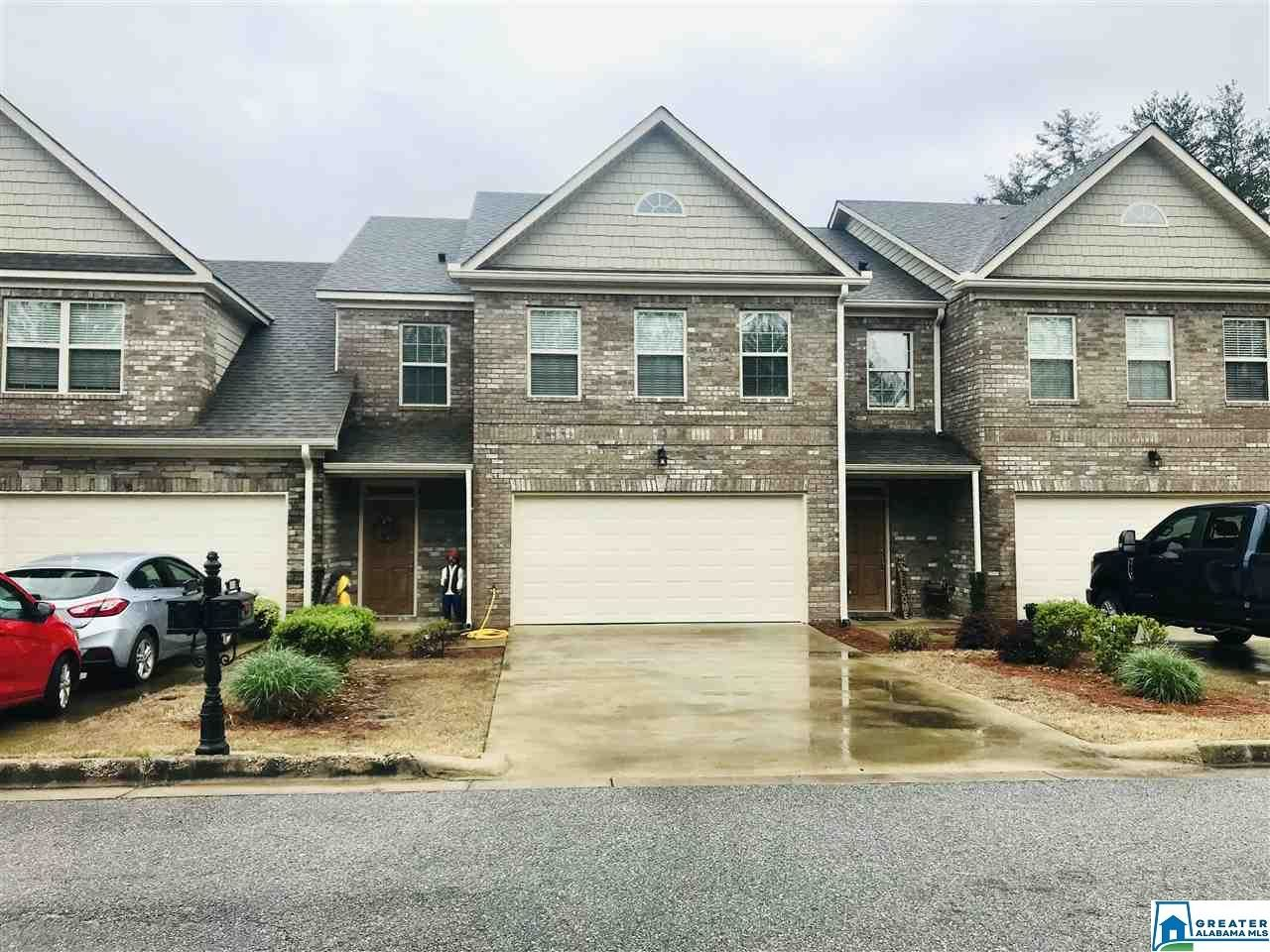 141 NICHOLAS COVE, Oxford, AL 36203 - MLS#: 878444