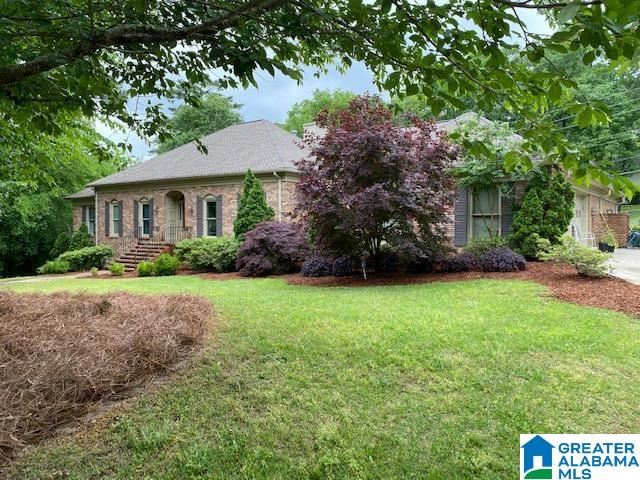3564 KINGSHILL ROAD, Birmingham, AL 35223 - MLS#: 1284448