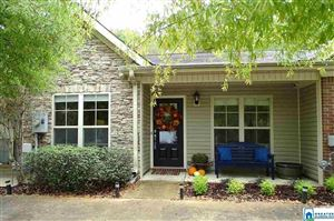 Photo of 5596 COLONY LN, HOOVER, AL 35226 (MLS # 864449)
