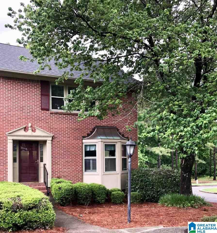 438 CHASE PLANTATION PARKWAY S, Hoover, AL 35244 - MLS#: 1284452