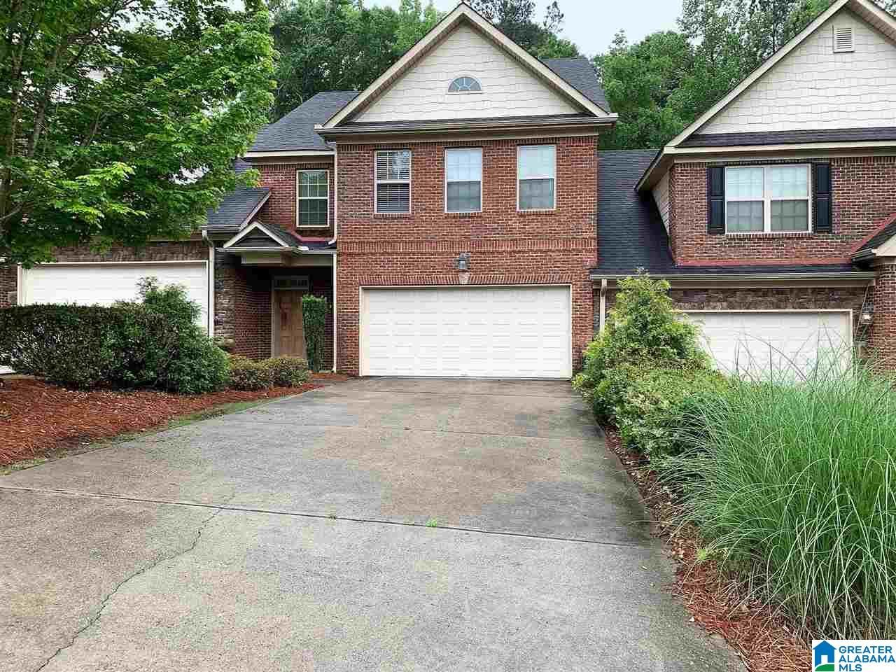 22 PUTTENUM WAY, Oxford, AL 36203 - MLS#: 1284459