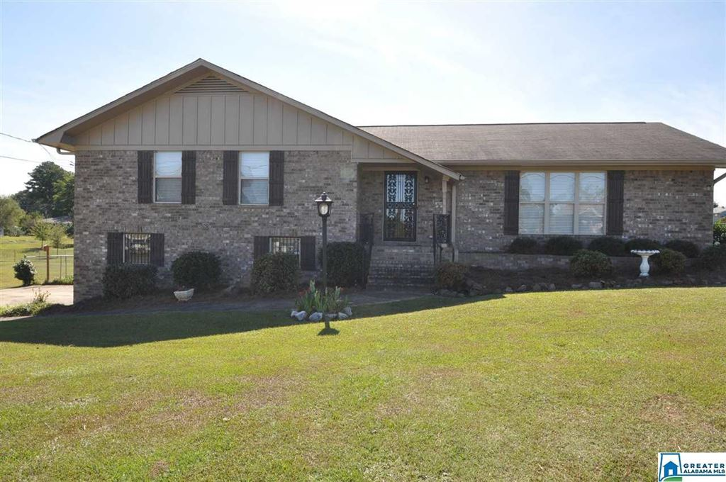 1029 9TH ST, Pleasant Grove, AL 35127 - #: 865459