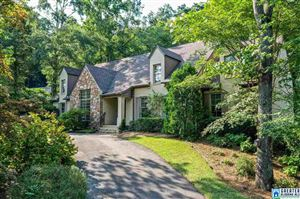 Photo of 425 MICHAEL LN, MOUNTAIN BROOK, AL 35213 (MLS # 857462)