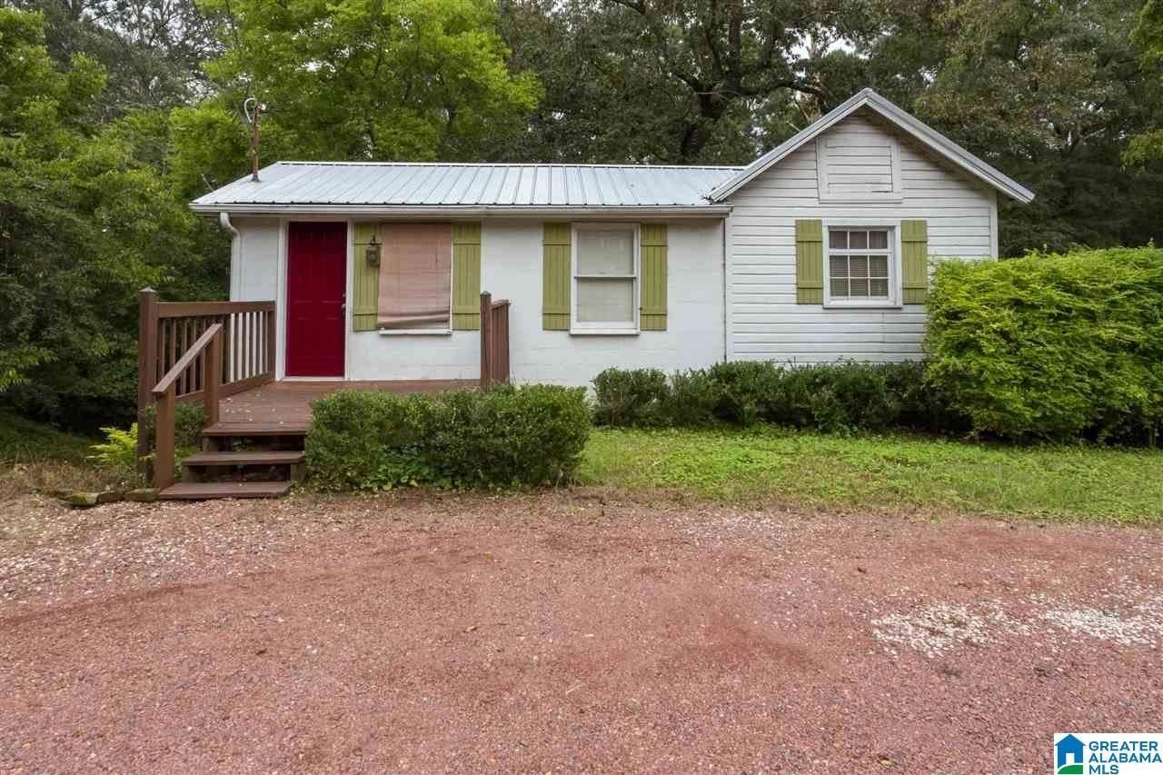 132 FOREST ROAD, Hueytown, AL 35023 - MLS#: 1299466