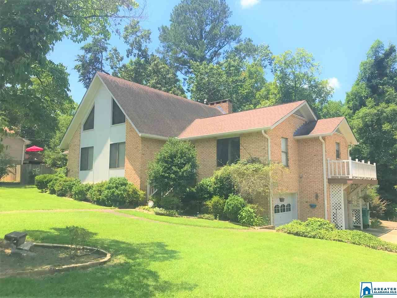 1300 12TH TERR, Pleasant Grove, AL 35127 - MLS#: 872467