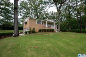 Photo of 1801 DONAFRED RD, FULTONDALE, AL 35068 (MLS # 853468)