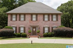 Photo of 2813 DOWNING CIR, BIRMINGHAM, AL 35242 (MLS # 853472)